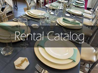 Special event rentals in American Party Place serving Tacoma WA, Puyallup, Gig Harbor, Enumclaw, Auburn Washington