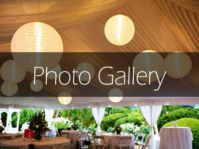 Browse our Photo Gallery at American Party Place