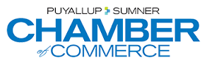Puyallup/Sumner Chamber of Commerce
