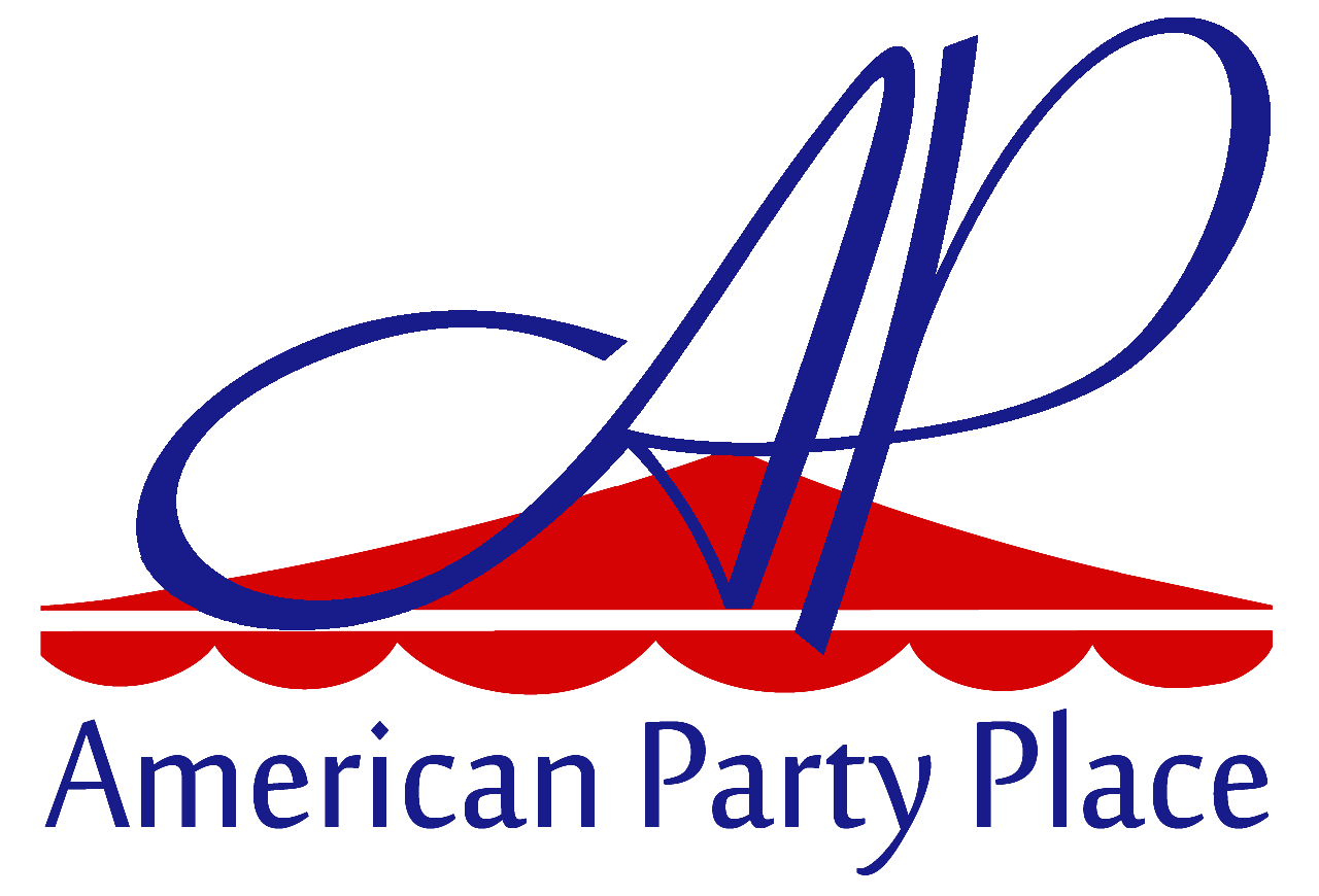 American party place wedding party and event rentals in tacoma american party place party and wedding rentals tacoma wa junglespirit Choice Image
