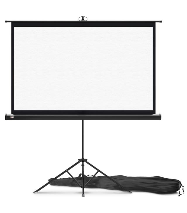 Where to find PROJECTION SCREEN 6 FT. in Tacoma