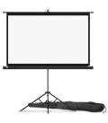 Rental store for PROJECTION SCREEN 6 FT. in Tacoma WA