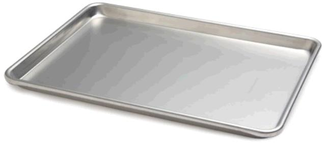 Where to find SHEET PAN FOR HOT BOX in Tacoma
