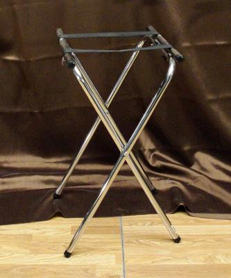 Where to find WAITER TRAY STAND in Tacoma