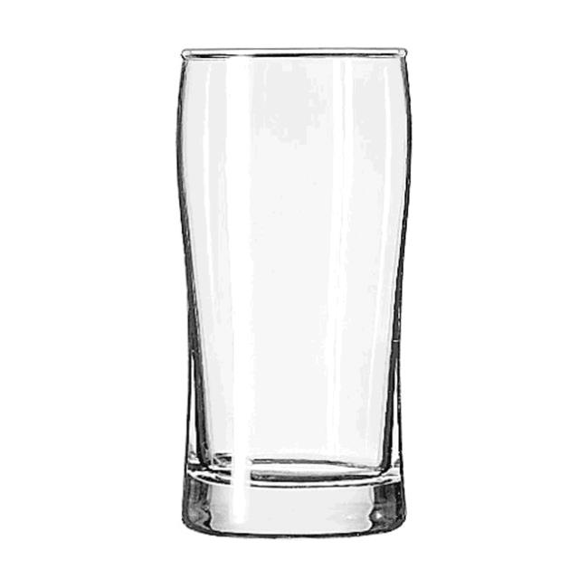 Where to find HI-BALL GLASS 11 OZ. CURVED in Tacoma