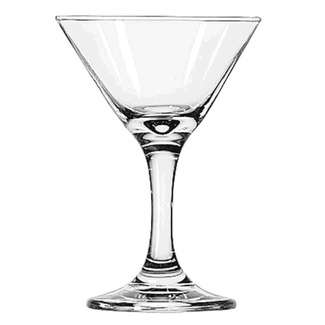 Where to find MARTINI GLASS 5 OZ. in Tacoma