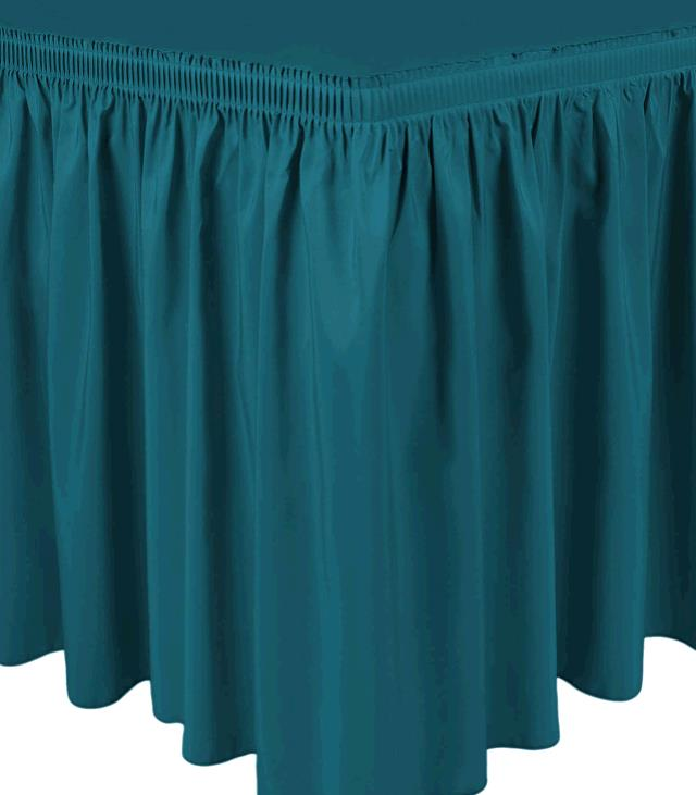 Where to find SKIRTING 21  TEAL in Tacoma