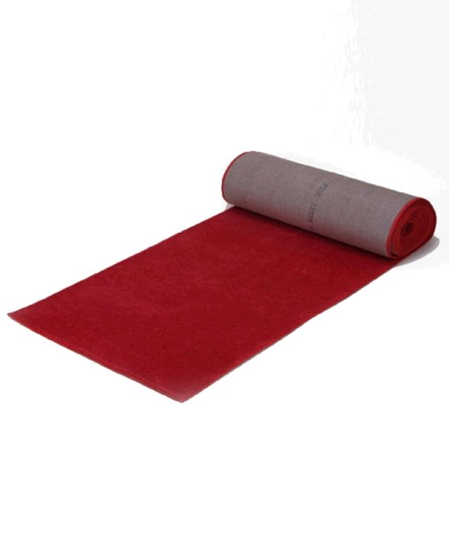 Where to find CARPET RUNNER - RED 3 X50 in Tacoma