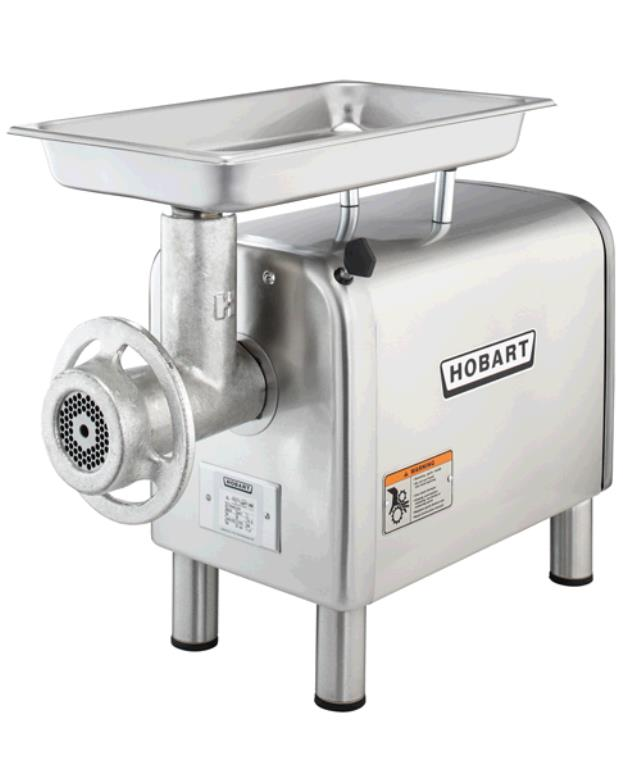Where to find MEAT GRINDER 3 4 HP in Tacoma