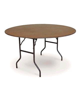 Table Round 60 Inch Rentals Tacoma Wa Where To Rent Table Round 60