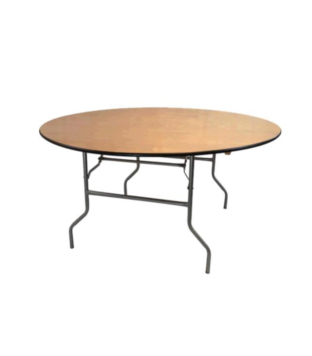 Table Round 72 Inch Rentals Tacoma Wa Where To Rent Table Round 72