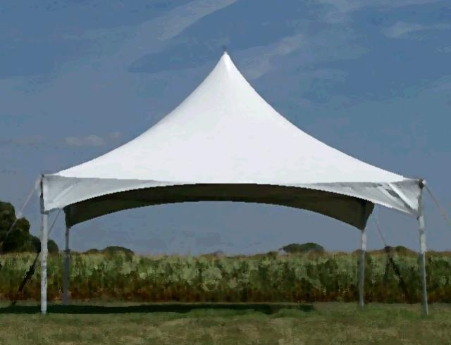 Where to find CANOPY 20  x 20  MARQUEE in Tacoma