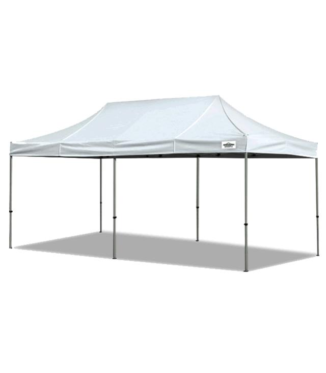 Where to find CANOPY EZ-UP 10 x20  WHITE in Tacoma