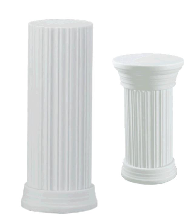 Where to find COLUMN 34  WHITE ROUND in Tacoma