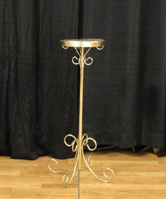 Where to find STAND FLOWER BRASS in Tacoma