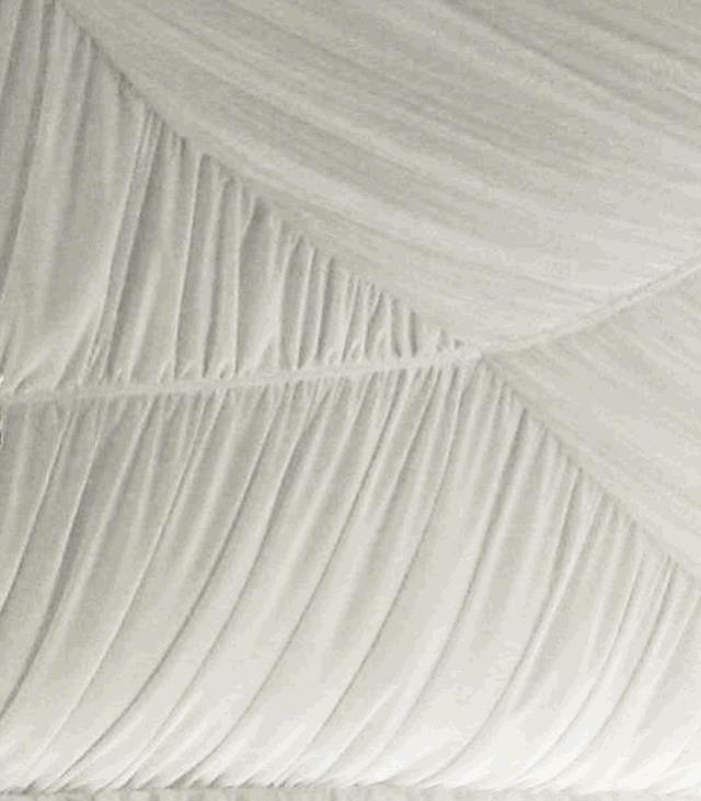 Where to find TENT LINER 10  X 30  GATHERED in Tacoma