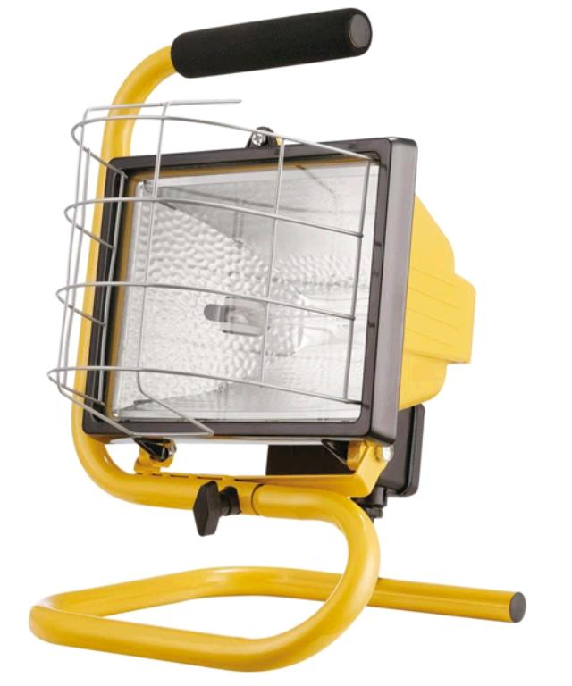 Where to find TENT LIGHT HALOGEN 500 WATT SHOP in Tacoma