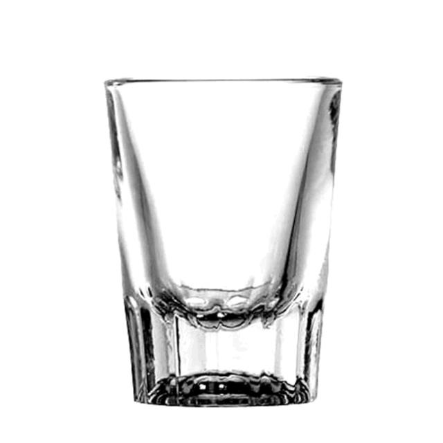 Where to find SHOT GLASS 2 OZ. in Tacoma