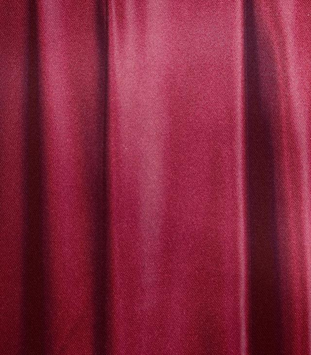 Where to find DRAPE SATIN RED 10  X 60 in Tacoma