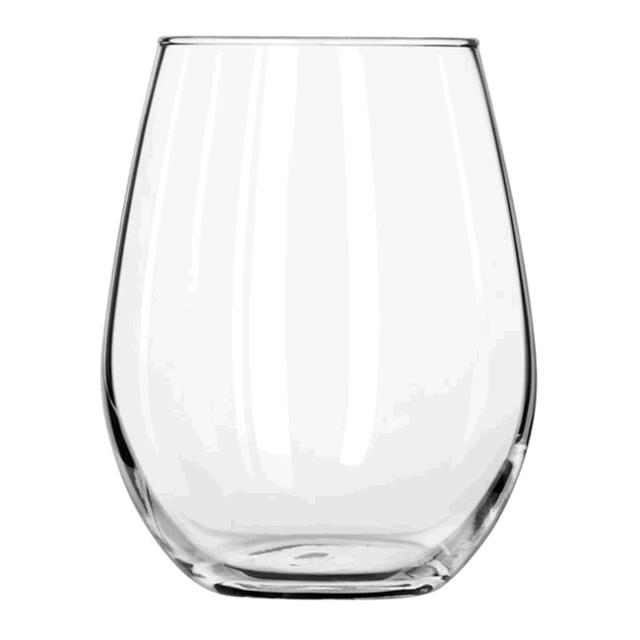 Where to find WINE GLASS STEMLESS 11.75 OZ. in Tacoma