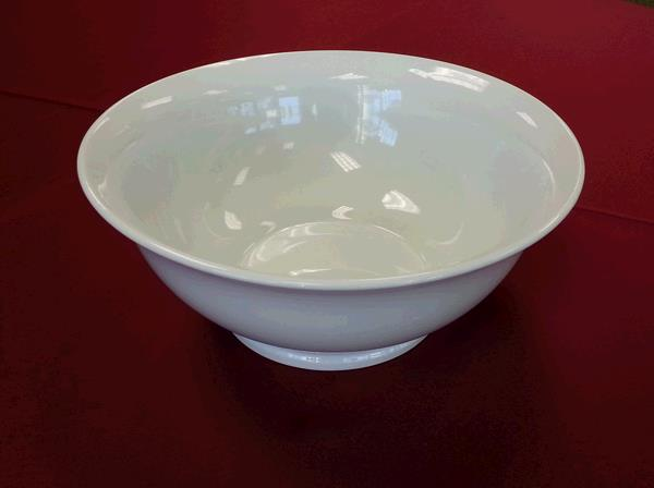 Where to find BOWL SERVING WHITE 144 OZ in Tacoma