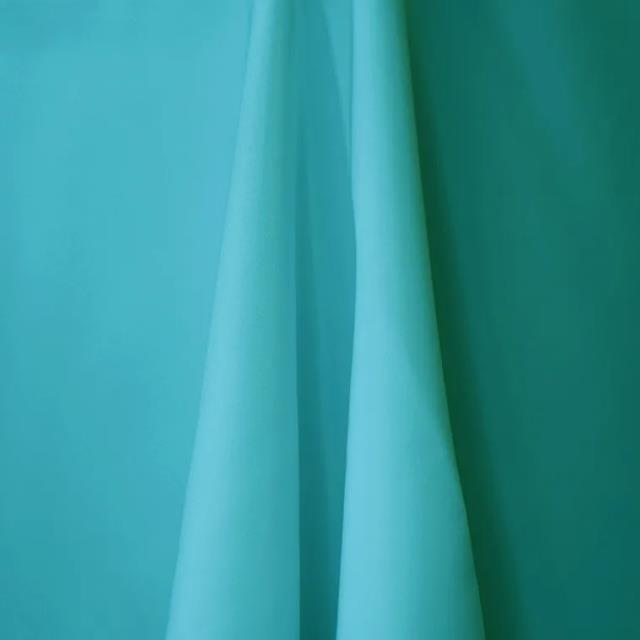 Where to find POLY LINENS - TURQUOISE in Tacoma