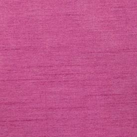Where to find NOVA SOLID - FUCHSIA in Tacoma