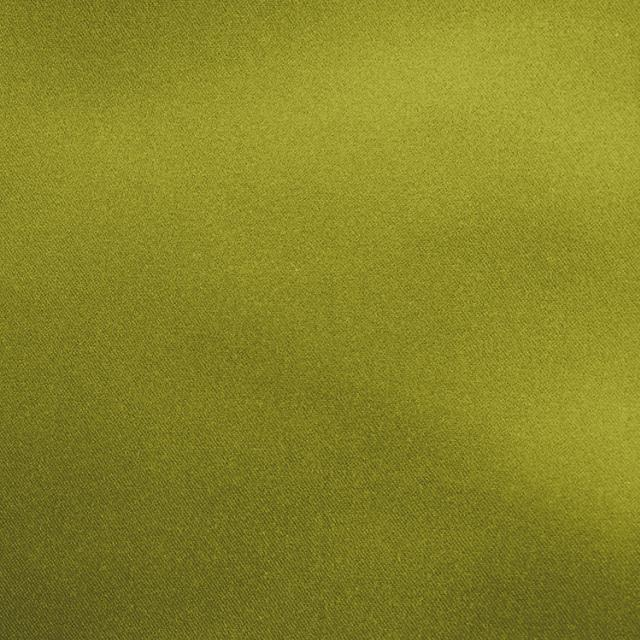 Where to find LAMOUR SATIN - ACID GREEN in Tacoma