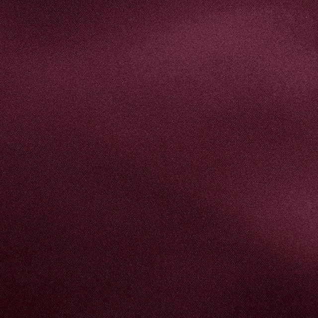 Where to find LAMOUR SATIN - BURGUNDY in Tacoma