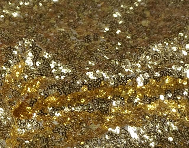 Where to find GLITZ SEQUIN - GOLD 18K in Tacoma