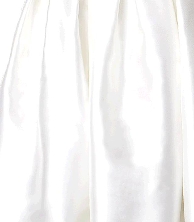 Where to find DRAPE SATIN WHITE 10  X 60 in Tacoma
