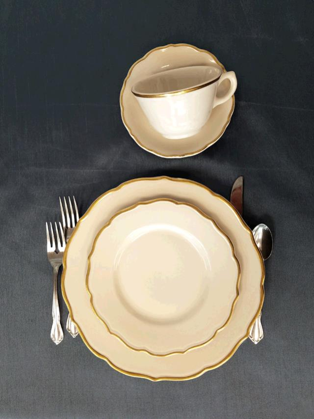 Where to find SYRACUSE CHINA  LIMITED QUANTITY in Tacoma