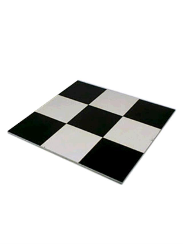 Where to find DANCE FLOORS - VINYL BLACK AND WHITE in Tacoma