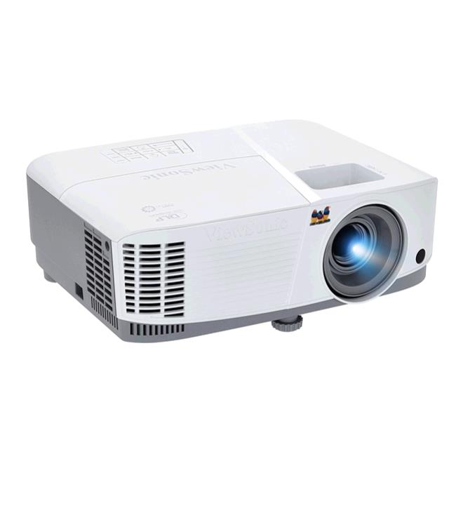 Where to find PROJECTOR VIDEO 3600 LUMENS in Tacoma