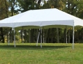 Rental store for FRAME TENT 10  x 40  FIESTA in Tacoma WA