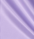 Rental store for DRAPE SATIN LILAC 10  X 50 in Tacoma WA