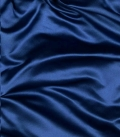 Rental store for DRAPE SATIN REGAL BLUE 10  X 50 in Tacoma WA