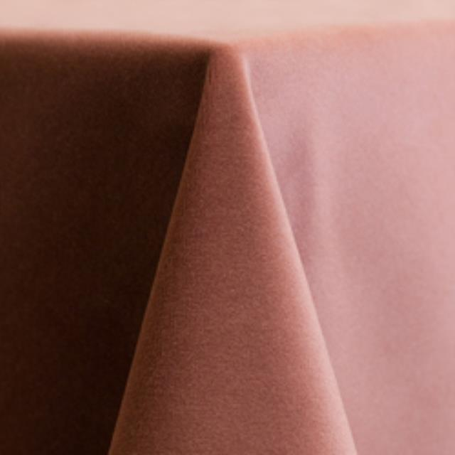 Where to find VELVET LINENS - MAUVE in Tacoma