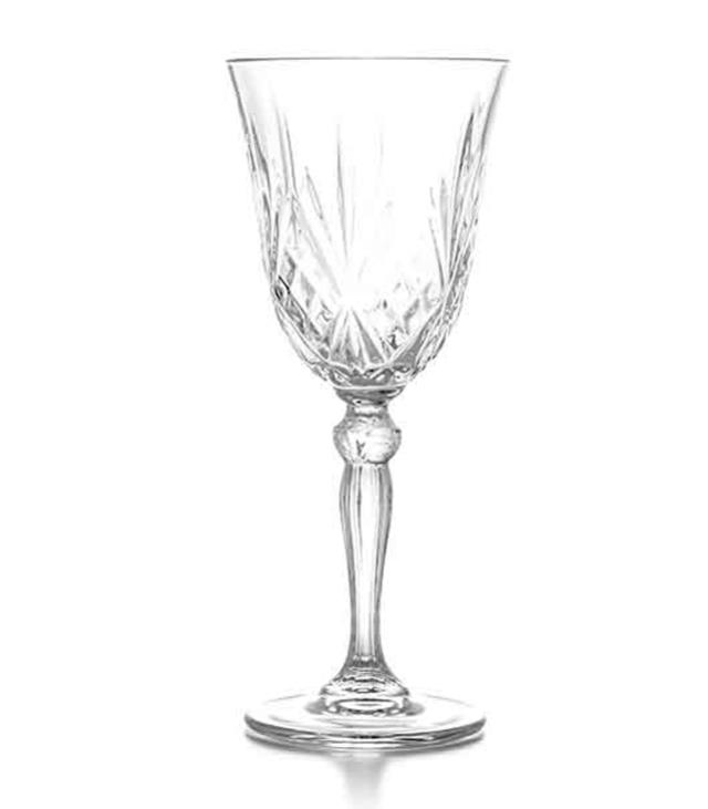 Where to find MELODIA STEMMED WINE GLASS 7.25 OZ. in Tacoma